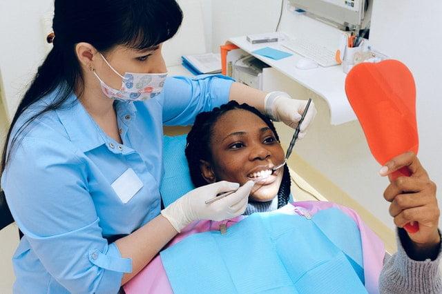 Sarnia Denture Clinic