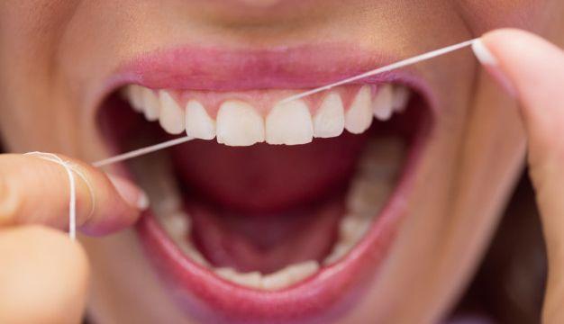 Oral Care Techniques