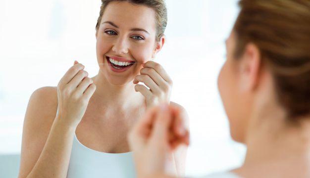 Dentists Sarnia