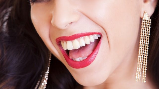 Teeth Whitening Sarnia