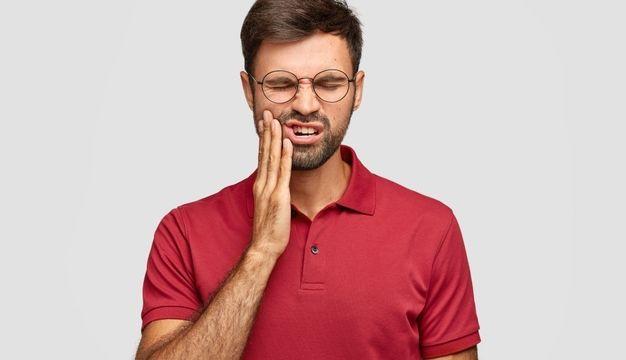 Teeth Implants Sarnia